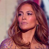 Jennifer Lopez On The Floor Live X Factor France 2011 HD Video