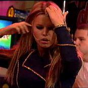 Jessica Simpson Irresistible Live Interaktiv new 010915 avi