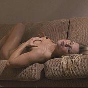 Meet Madden Nude 010915 wmv