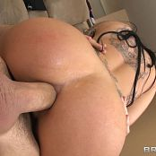 Pornstars Like It Big Christy Mack Anal Apology 1080P 010915 mp4