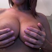 nikki sims camshow 083115 mp4