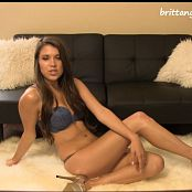 Brittany Marie All Good Boys Swallow Downloaded 20 030915104 mp4