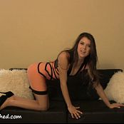 Brittany Marie Date Night Downloaded 2015 09 02 14 030915106 mp4