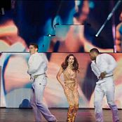 Cheryl Cole A Million Lights Tour live at The O2 Arena in Londo 2012 HD 2 new 010915 avi