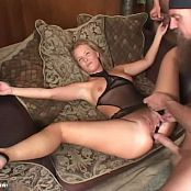 Gang Bang Auditions 20 Scene 4 new 010915 avi