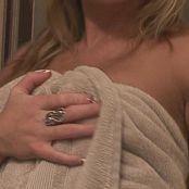 Meet Madden Journey Towel 010915 wmv
