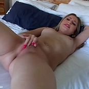 Rub My Muff 1 Scene 8 new 010915 avi