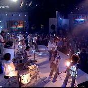 Jennifer Lopez Play Live TOTP RTL new 010915 avi