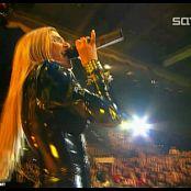 jeanette rocking on heavens floor at chartiy 2003 divx 2003 new 010915 avi
