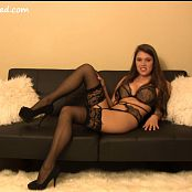 Brittany Marie Peter Meter Downloaded 2015 09 06 14 49 05 070915102 mp4