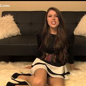Brittany Marie Read Between The Lines Downloaded 2015 09 05 07 40 19 070915110 mp4