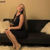 Sherri Chanel Classy Lady Downloaded 2015 09 05 07 40 43 070915113 mp4