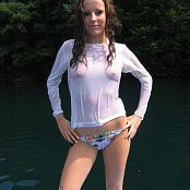 Sexy Young Girls 002 jpg