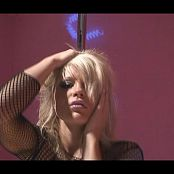 Meet Madden I Love Stripping On The Pole 060915 wmv