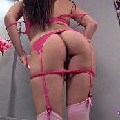 Andi Land PINK HD mp4