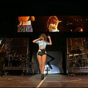 Rihanna Cheers Drink To That Live V Festival 2011 HDTV 1080i new 140915 avi