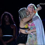 Katy Perry The Prismatic World Tour Live at Rock in Rio 2015 27 09 15 1080p ts
