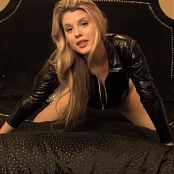 Sherri Chanel I Rule The Bedroom Downloaded 2015 10 06 11 23 43 mp4