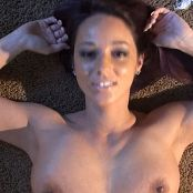 Nikki Sims Bouncing Boobs HD 161015107 wmv