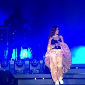 Rihanna Rock in Rio 2015 HDTV FEED 1080i 161015108 ts