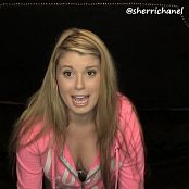 Sherri Chanel Coed Virgin Downloaded 2015 10 15 11 02 45 161015109 mp4