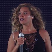 Beyonce Full Concert Global Citizen Festival 2015 HD Video