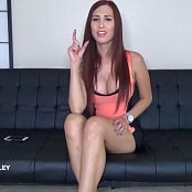 Princess Ashley 3 Minutes for Your 3 Inch Dick 171015 mp4