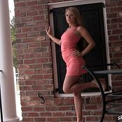 Sherri Chanel Bonus124 mp4