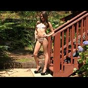 Brittany Marie Video 2 201015109 wmv