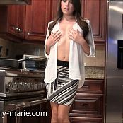 Brittany Marie Video 6 201015113 mp4