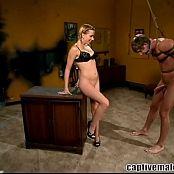 Captive Male 352 Lexi Belle Daniel 20080903 new 211015 avi