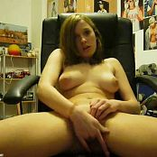 new00995girl new 211015 avi