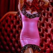 Bianca Beauchamp 2015 04 vintage charms8254 008