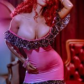 Bianca Beauchamp 2015 04 vintage charms8314 026