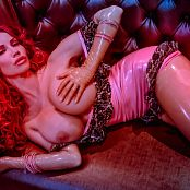 Bianca Beauchamp 2015 04 vintage charms8476 098