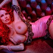 Bianca Beauchamp 2015 04 vintage charms8477 099