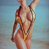 Bianca Beauchamp sling fling 01