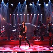 Demi Lovato Saturday Night Live S41E03 1080i HDTV DD5 1 MPEG2 zebra 221015111 ts