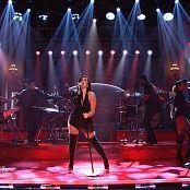 Demi Lovato Saturday Night Live S41E03 1080i HDTV DD5 1 MPEG2 zebra 221015111 ts