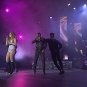 Jennifer Lopez Love Dont Cost A Thing Mawazine Music Festival 2015 05 03 15 Master Pro Res 1080p HDMania 221015113 mov