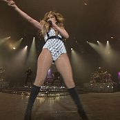 Jennifer Lopez Love Dont Cost a Thing Live Mawazine Festival 2015 HD Video