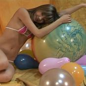 Young Gusel 140 03 mp4