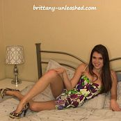 Brittany Marie Rush Week For Subby BoysDay 4 Downloaded 2015 10 19 14 48 33 mp4