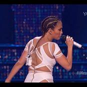 Jennifer Lopez Live iHeartRadio2015 221015112 mp4
