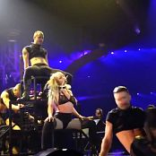 Britney Spears Do Somethin Planet Hollywood Las Vegas 720p new 251015 avi