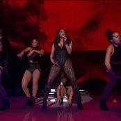 Nicki Minaj Beyonce and Jay Z TIDAL X 1020 Benefit Concert 2015 10 20 720p 251015 ts