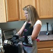 Blueyedcass wetdomesticdiva 251015 mp4