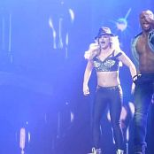 Britney Spears Break The Ice The Axis Las Vegas December 28th HD 1080P Exclusive new 251015 avi