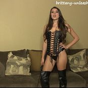 Brittany Marie Obey Your Master Downloaded 2015 10 22 11 06 27 271015106 mp4