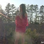 Brittany Marie Bonus320 281015105 mp4